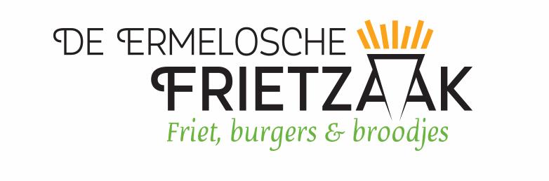 Ermelosche-Frietzaak-logo-voorpagina2