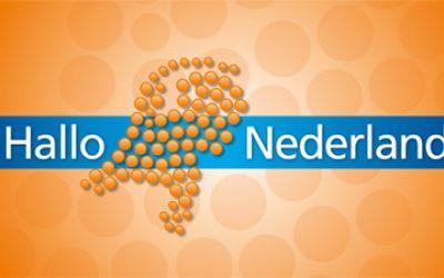 Hallo-Nederlan-Omroep-Max-logo-snackbar-ermelo