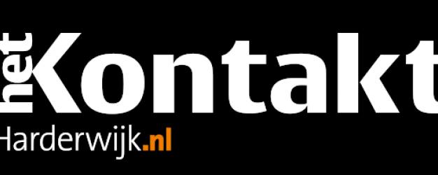 Het-Kontakt-Harderwijk-logo-snackbar-Ermelo