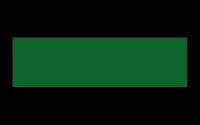 Metro-logo-Snackbar-Ermelo