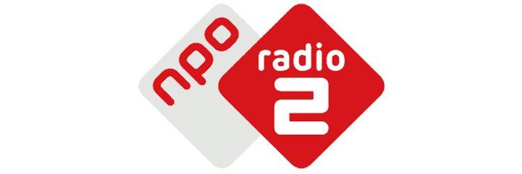 NPO-Radio-2-logo-snackbar-ermelo