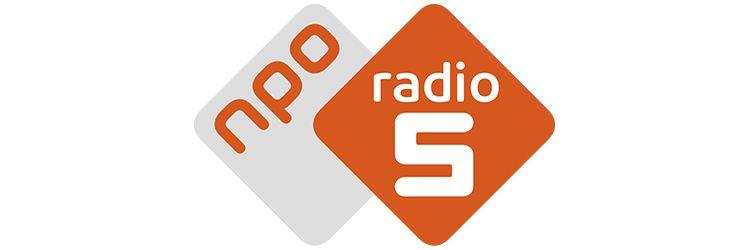 NPO-Radio-5-logo-snackbar-ermelo