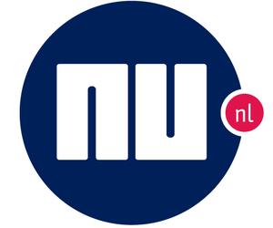 Nu-Logo-snackbar-Ermelo-5a4d7972da