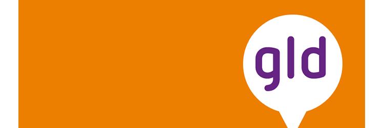 Omroep-GLD-png-snackbar-Ermelo