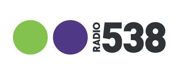 Radio-538-logo-snackbar-ermelo-47311ad331