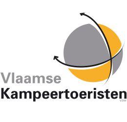 Vlaamse-kampeertoeristen