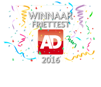 Winnaar-friettest-2016-klein-wit