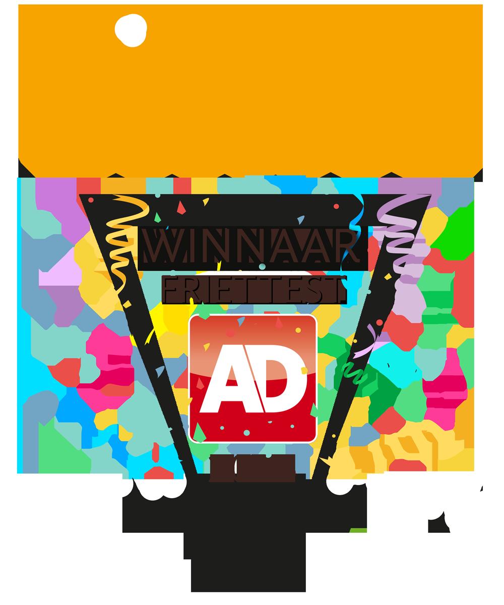 Winnaar-friettest-2016